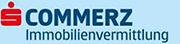 S-COMMERZ Beratungs- und Handels GesmbH Logo